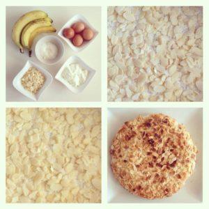 banano_kokosovy_dortik