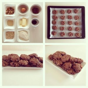 cokoladove_cookies