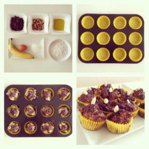 cokoladove_muffiny