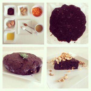 domaci_brownies