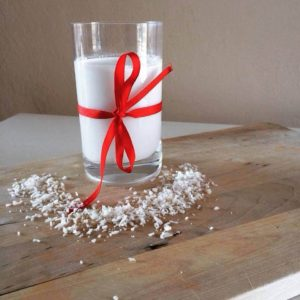 kokosove_mleko