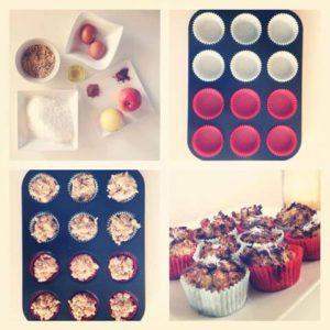 kokosove_muffiny