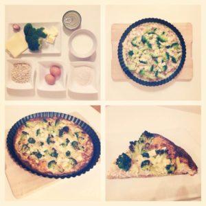 kolac_s_tunakem_a_brokolici