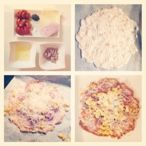 tunakova_pizza
