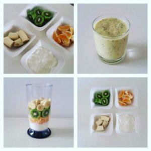 jogurtove_smoothie